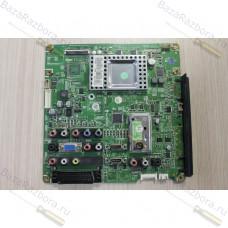bn41-00982a MainBoard для ТВ SAMSUNG LE32A330J1