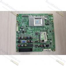 bn41-00982a MainBoard для ТВ SAMSUNG LE26A330J1