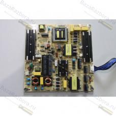 34022267 Блок питания для ТВ Hyundai H-LED55U602BS2S