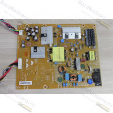 715g6353-p01-001-002h Блок питания для ТВ Philips 42PFT5609