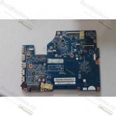 48.4vm02.011 Материнская плата для ноутбука Acer V5-531