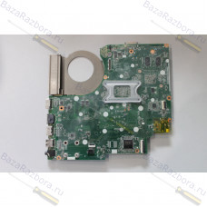 01019bg00-491-g Материнская плата для ноутбука HP 15-d053sr