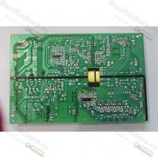1-888-356-21  Блок питания для ТВ Sony KDL-42W808A