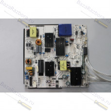 pw.168w2.801 Блок питания для ТВ  Sharp LC-40UG7252E