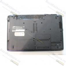 Корпус для ноутбука Samsung NP-R730 в сборе