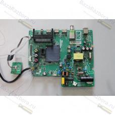 tpd.ms6683.pb791 MainBoard для ТВ Xiaomi L32LM5-5ARU