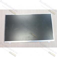 ltn140at21 Матрица для ноутбука