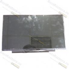 n140bge-l42 rev.c1 Матрица для ноутбука 14.0', 1366x768 WXGA HD, cветодиодная (LED), 40 pin, slim