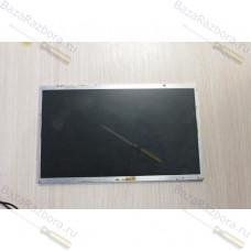 Матрица IVO M101NWT2 для ноутбука 10.1', 1024x600 WSVGA 40 pin