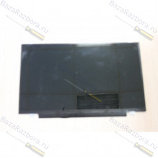 hb140wx1-300 Матрица для ноутбука 14.0', 1366x768 WXGA HD, cветодиодная (LED), 40 pin, slim