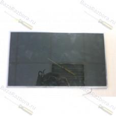 lp164wd1 tl a1 Матрица для ноутбука 16.4', 1600x900 WXGA++ HD+, 1 лампа