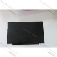 b116xtn04.0 Матрица для ноутбука 11,6' 1366x768, 40pin, SLIM