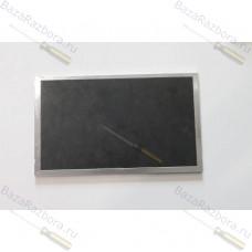 a089sw01 v0 pcb-3 Матрица для ноутбука 8.9' 1024x600 40 pin mini Normal (5mm)