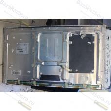 32 edge Samsung UE32D5800