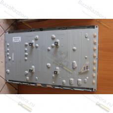 31,5 lamp Samsung LE32C550J1